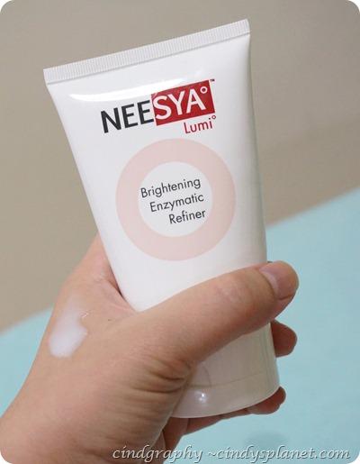 Neesya13