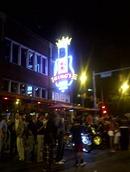 Memphis-20110727-00156