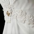 vestido-de-novia-mar-del-plata-buenos-aires-argentina-adele__MG_8440.jpg