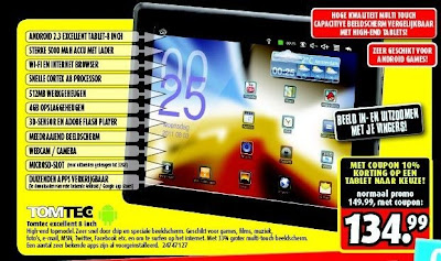 Info Root Android Mito A300