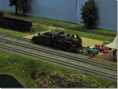 IMG_0987 Northwest S Scalers Layout at GWAATS in Portland, OR on February 18, 2006