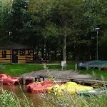Parc Emslandermeer