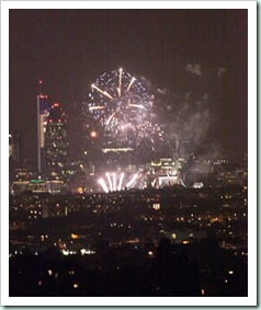 fireworksthames2012