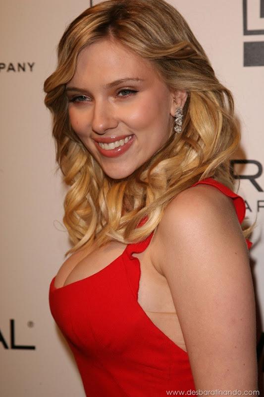 scarlett-johansson-linda-sensual-sexy-sexdutora-tits-boobs-boob-peitos-desbaratinando-sexta-proibida (421)