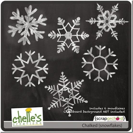 cc_chalked_snowflakes