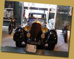 motor museum5