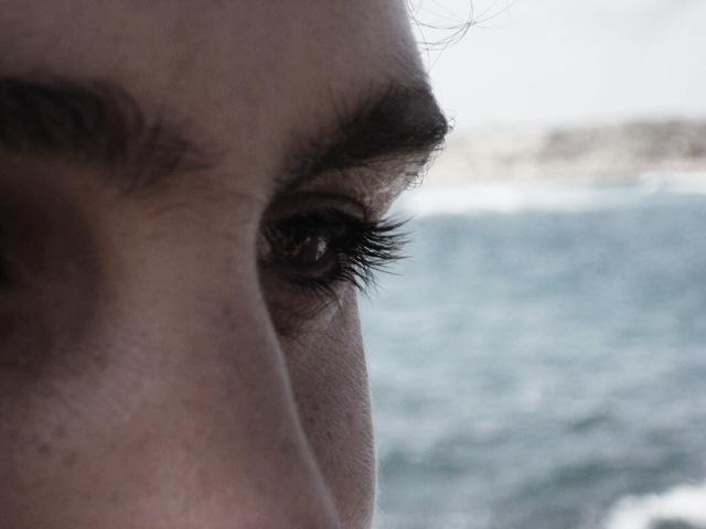 liman eye
