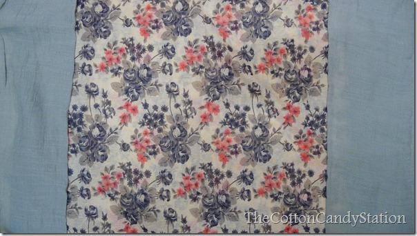 floral shawl (5)