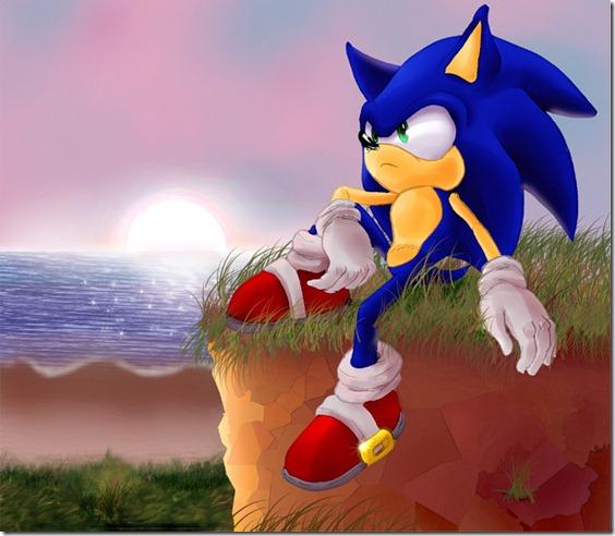 Sonic (64)