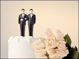 casamento gay bolo 02