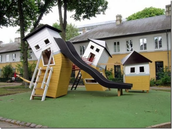 best-cool-playgrounds-4