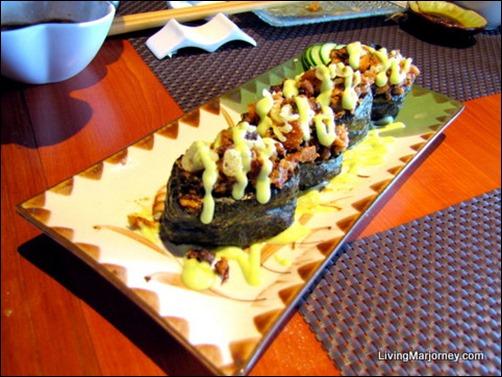 31-Tonchaya-Japanese-Restaurant-BGC-030