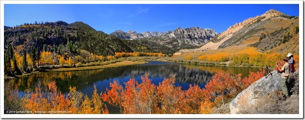 141004_EasternSierra_Bishop_NorthLake_pano2
