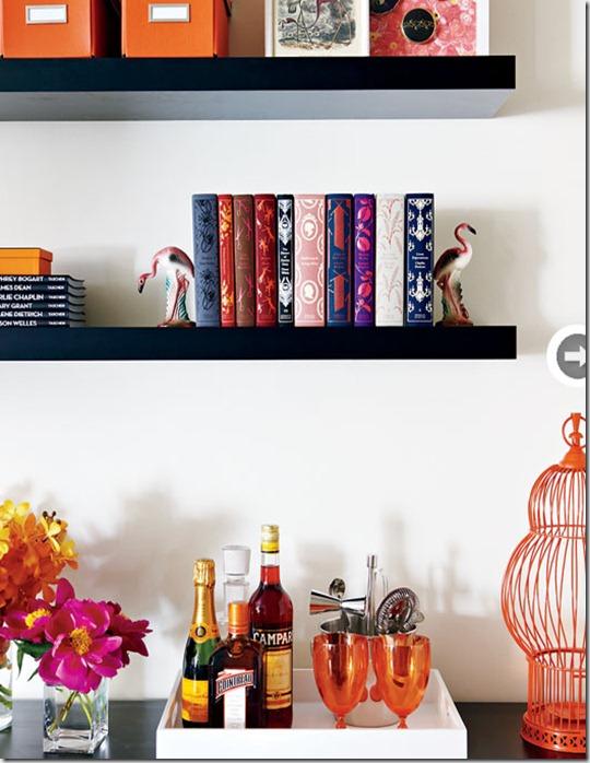 fresh-feminine-bookshelf