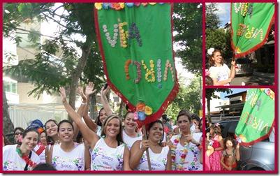 2012-02-16 Carnaval no Vira 2012 maq da Lu8