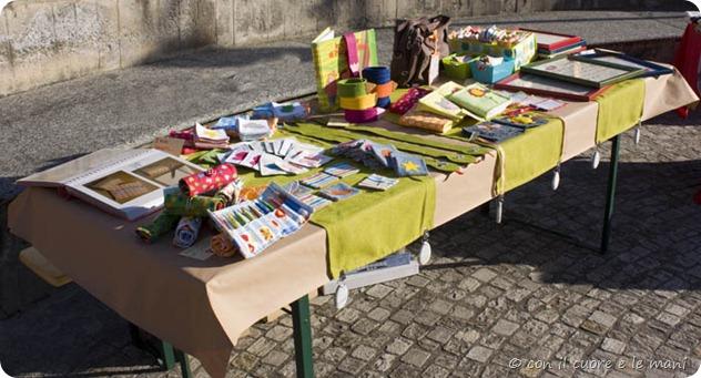 mercatino1