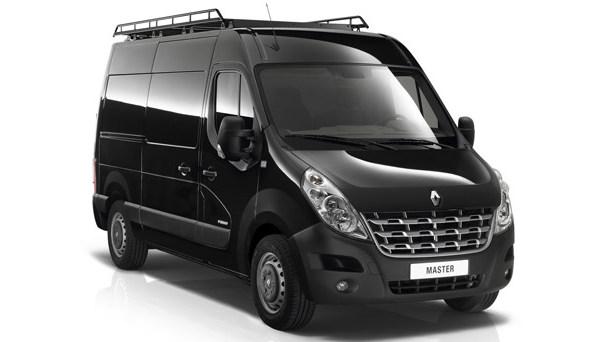 2012-Renault-Master-Van-1.jpg?imgmax=800