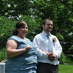 2009 - Morgan Wedding
