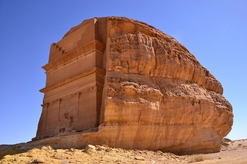 madain-saleh-0