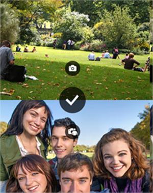 10 aplicaciones para retoque de fotografías