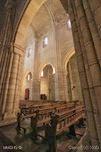 [18]_Se_Catedral_do_Porto