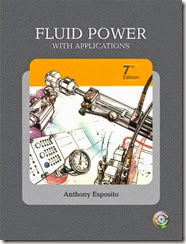 Solution Manual for Fluid Power with Applications 7E Anthony Esposito