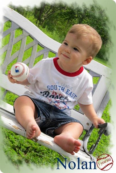 Nolan Baseball 4x6 jpg