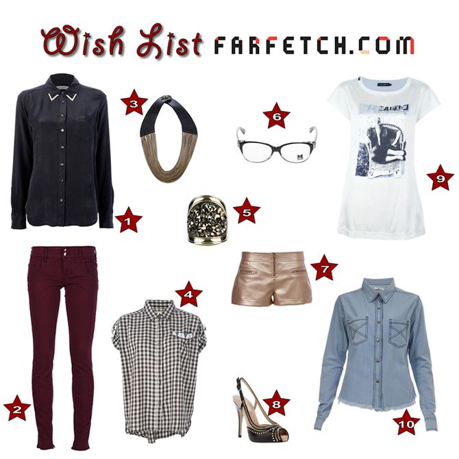 wishfarfetch