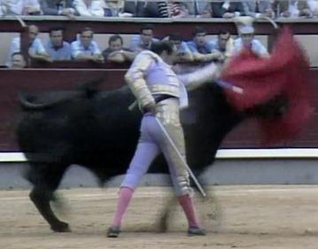 1985-06-07 Garzon (2)