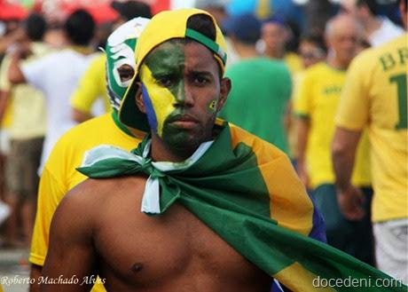 Copa Roberto13