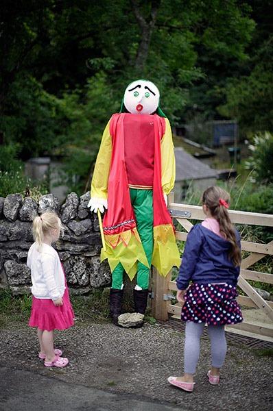 Scarecrow-festival--002