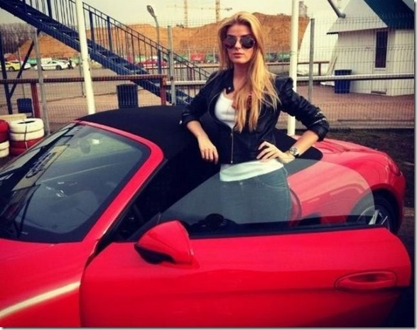 cars-women-russia-22