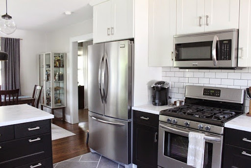 cost for kitchen renovation