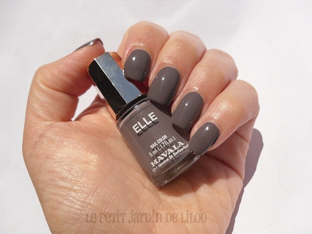 002-mavala-elle-nail-polish-notd-review-swatch-picture
