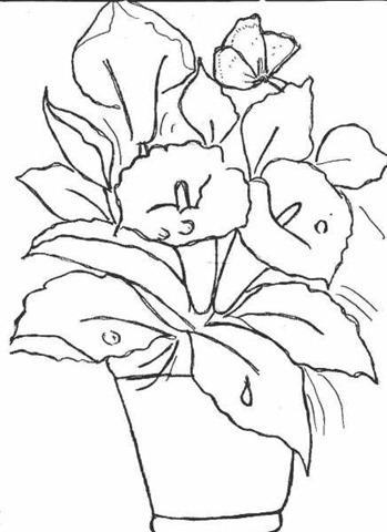 desenhos-copodeleite