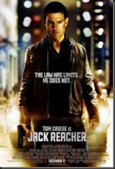 Watch Jack Reacher (2012) Hindi Dubbed Movie Online