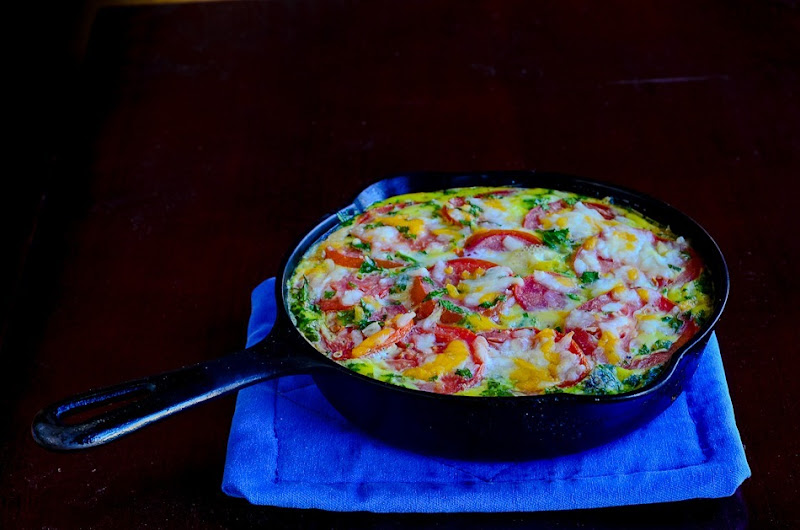 potatot frittata-3949