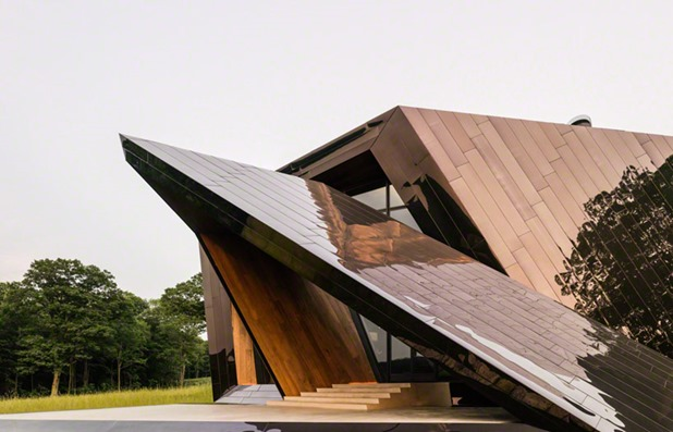 18.36.54 house by daniel libeskind 4