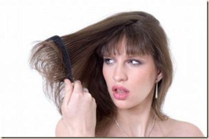 Remedios Caseros para el cabello Enredado2