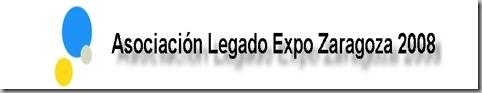 LegadoExpo
