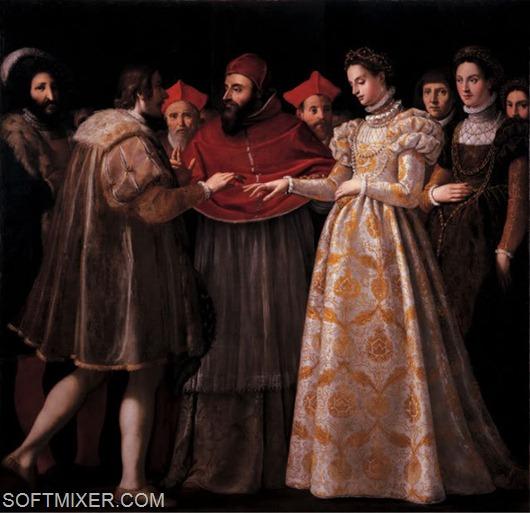 02-Caterina-De-Medici-wedding---uffizi-5470
