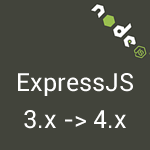 nodejs_express_3to4