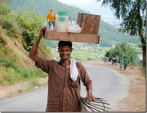 Nepal-Smiles-3