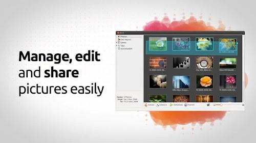 Video di presentazione Ubuntu