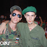 2013-07-20-carnaval-estiu-moscou-183
