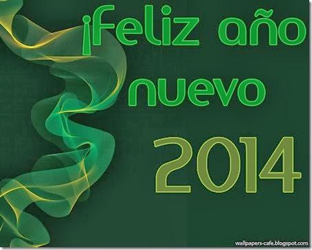 feliz 2014 (2)