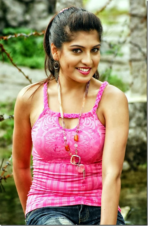 Priyadarshani_new_stylish_stills
