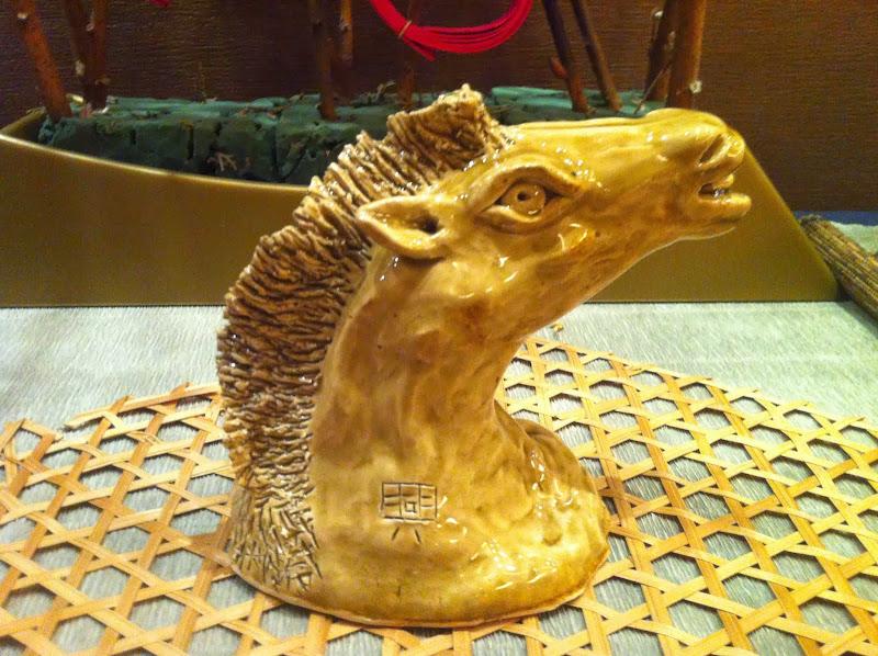Horse 07-1.jpg