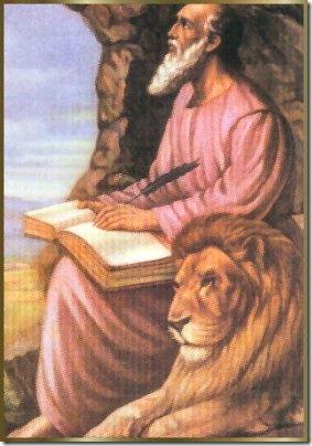 san marcos de leon