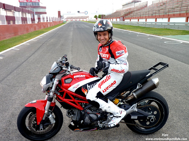 Emilio-Zamora-piloto.JPG
